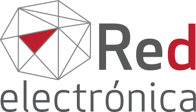 Red Electronica